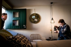 Bijzondere Overnachting Origineel Overnachten Bed Breakfast Dalaura Zuid-Limburg4