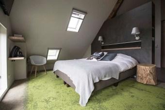 Bijzondere-Overnachting-Origineel-Overnachten-op-Erfgoed-Bossem-in-Lattrop-Twente7
