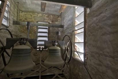 Grand Hotel Merici in Sittard - Slapen in een modern klooster14