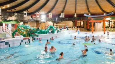 Bijzondere Overnachting De Bonte Wever Assen all inclusive hotel18