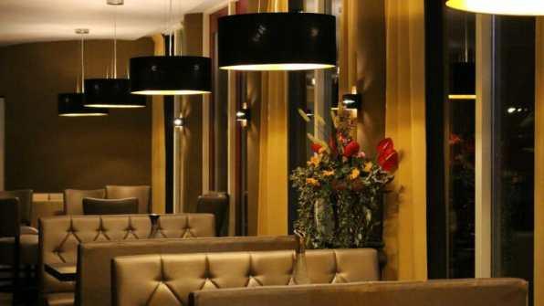 Bijzondere Overnachting Hotel de Elderschans Zeeland Aardenburg6