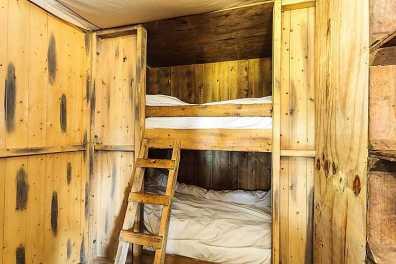 Bijzondere Overnachting Slapen bij de Boer Hoeve Draafsel Lochen Gelderland Achterhoek22