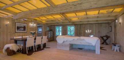 Bijzondere Overnachting Slapen bij de boer Guesthouse De Heide Oeffelt Brabant8