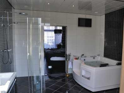 Bijzondere Overnachting Origineel Overnachten Fletcher Hotel Marijke in Bergen Hollandse Kust10