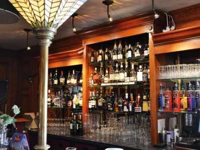 Bijzondere Overnachting Origineel Overnachten Fletcher Hotel Marijke in Bergen Hollandse Kust2