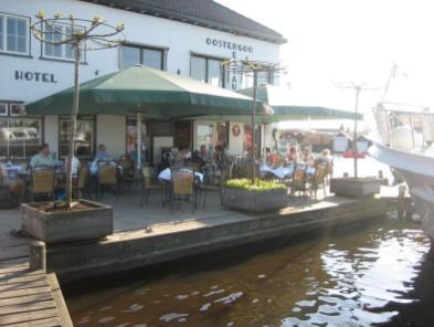 Bijzondere Overnachting Origineel Overnachten Hotel Oostergoo Grou Friesland14