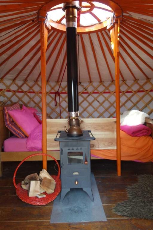 Origineel-overnachten-in-een-Mongoolse-Yurt15