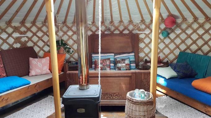 Origineel-overnachten-in-een-Mongoolse-Yurt16