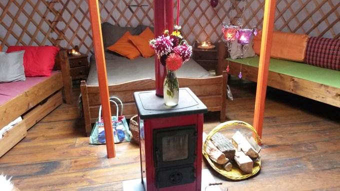 Origineel-overnachten-in-een-Mongoolse-Yurt17