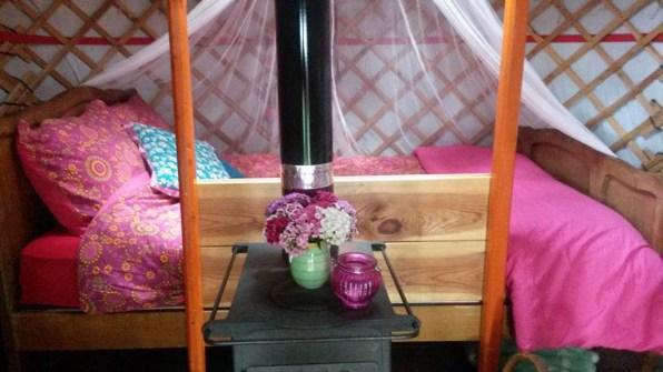 Origineel-overnachten-in-een-Mongoolse-Yurt18