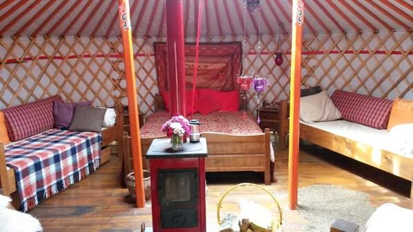 Origineel-overnachten-in-een-Mongoolse-Yurt19