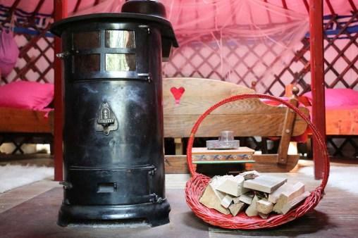 Origineel-overnachten-in-een-Mongoolse-Yurt20
