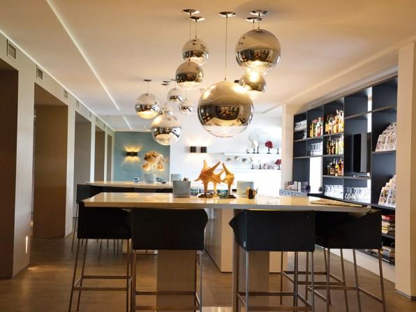 Bijzondere Overnachting Origineel Overnachten Designhotel Fletcher Elzenduin aan de Zuid-Hollandse kust