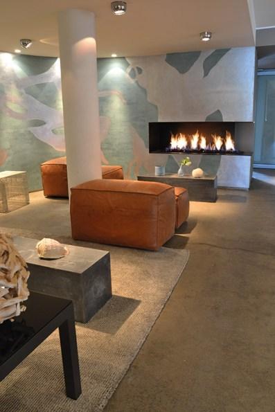 Bijzondere Overnachting Origineel Overnachten Designhotel Fletcher Elzenduin aan de Zuid-Hollandse kust12
