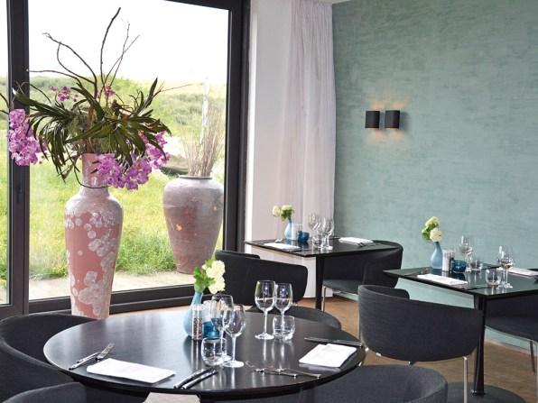 Bijzondere Overnachting Origineel Overnachten Designhotel Fletcher Elzenduin aan de Zuid-Hollandse kust3