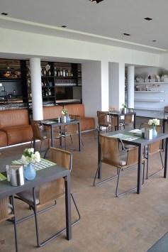 Bijzondere Overnachting Origineel Overnachten Designhotel Fletcher Elzenduin aan de Zuid-Hollandse kust7