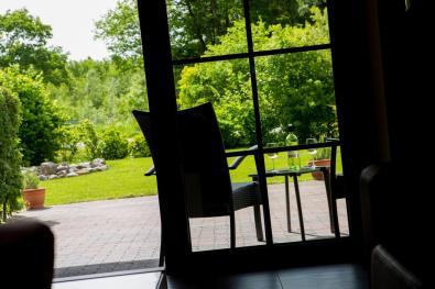 Bijzondere Overnachting Origineel Overnachten Slapen in een luxe boerenlodge Erve Bruggert Haaksbergen9