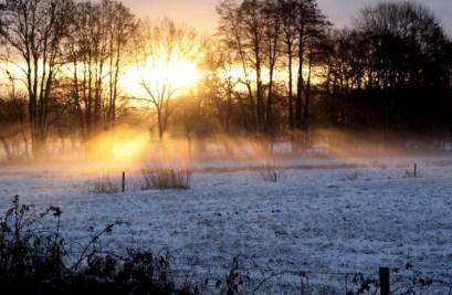 Bijzondere Overnachting Origineel Overnachten Slapen in een plaggenhut en plaggenkeuterij in Drenthe9