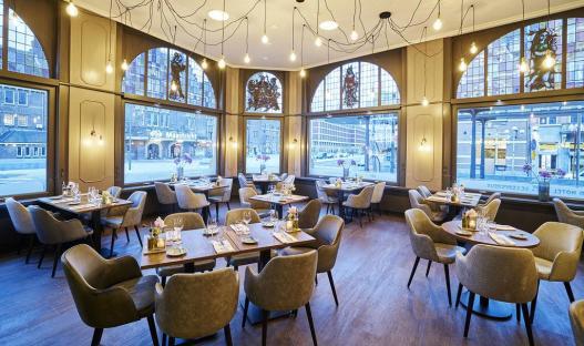Bijzondere Overnachting Origineel Overnachten Goedkoop hotel in het centrum van Maastricht4