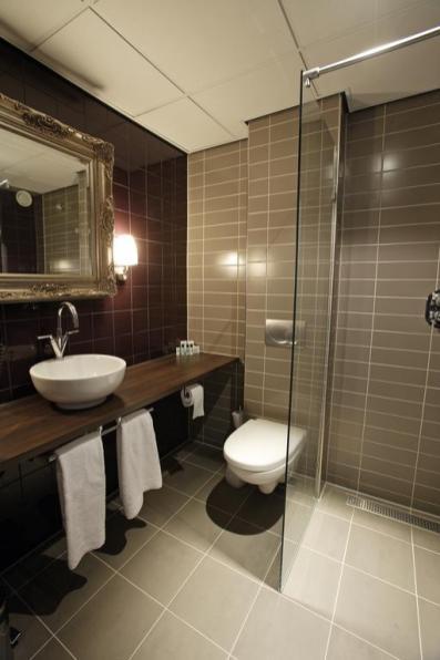 Bijzondere Overnachting Origineel Overnachten Goedkoop hotel in het groene hart bij de Vinkeveense Plassen6