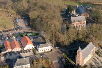 Bijzondere Overnachting Origineel Overnachten Knus overnachten in Hotel van Balveren in de Betuwe16