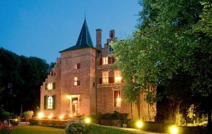 Bijzondere Overnachting Origineel Overnachten Knus overnachten in Hotel van Balveren in de Betuwe18