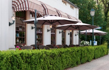 Bijzondere Overnachting Origineel Overnachten Knus overnachten in Hotel van Balveren in de Betuwe8