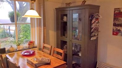 Bijzondere Overnachting Origineel Overnachten Slapen in Bed and Breakfast Garage Inn in het Brabantse Hank15
