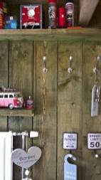 Bijzondere Overnachting Origineel Overnachten Slapen in Bed and Breakfast Garage Inn in het Brabantse Hank6