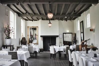 Bijzondere Overnachting Origineel Overnachten Slapen in Hotel Klooster Elsendael te Boxmeer21