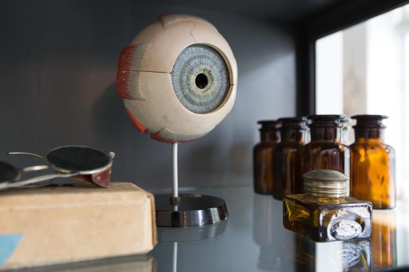 Bijzondere Overnachting Origineel Overnachten Slapen in Scandinavisch designhotel Eye Hotel Utrecht20