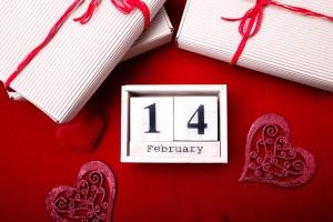 Romantische-Overnachting-Valentijnsdag2