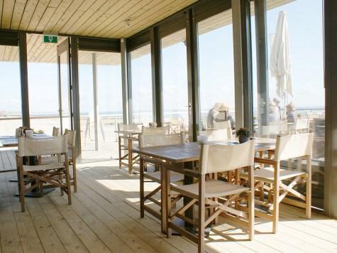 Bijzondere Overnachting Origineel Overnachten Luxe slapen aan de Zeeuwse kust - Fletcher Beachhotel Zuiderduin7