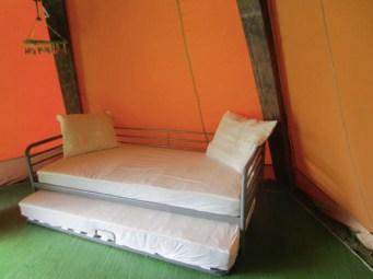 Bijzondere Overnachting Origineel Overnachten Slapen in een tipitent2