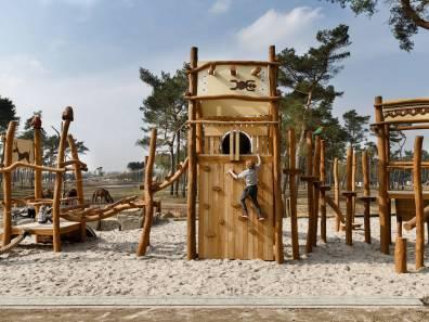 Bijzondere-Overnachting-Safaripark-Resort-De-Beekse-Bergen-Hilvarenbeek-Brabant19