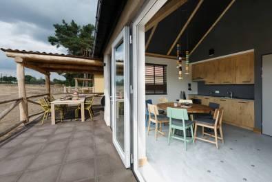 Bijzondere-Overnachting-Safaripark-Resort-De-Beekse-Bergen-Hilvarenbeek-Brabant28
