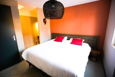 Bijzondere-Overnachting-Safaripark-Resort-De-Beekse-Bergen-Hilvarenbeek-Brabant30