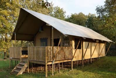 Bijzondere-Overnachting-Safaripark-Resort-De-Beekse-Bergen-Hilvarenbeek-Brabant38