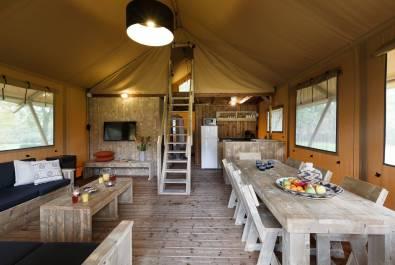 Bijzondere-Overnachting-Safaripark-Resort-De-Beekse-Bergen-Hilvarenbeek-Brabant39
