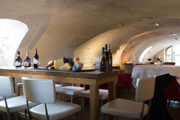 Bijzondere Overnachting Origineel Overnachten Limburgs kasteelhotel in Sandton Chateau De Raay17
