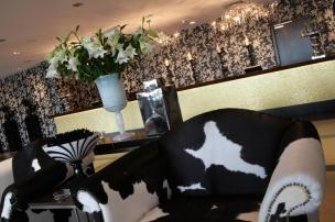 Bijzondere Overnachting Origineel Overnachten Luxe hotelkamer met bubbelbad nabij Den Haag10