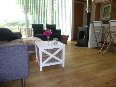 Bijzondere Overnachting Origineel Overnachten Sfeervolle Lodge in Twente Bed & Breakfast De Pol7