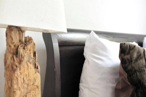 Bijzondere Overnachting Origineel Overnachten Slapen in monumentale villa Tuinpracht in Bergen aan Zee5