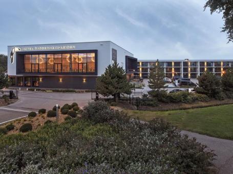 Van Der Valk Hotel Sassenheim – Leiden