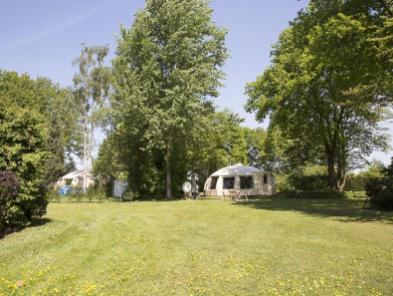 Bijzondere Overnachting Origineel Overnachten slapen in een iglo Nederland8