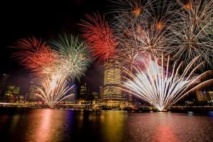 Bijzondere-Overnachting-Origineel-Overnachten-tijdens-Oud-en-Nieuw-of-Nieuwjaarsnacht3
