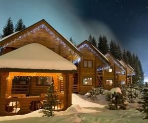 Bijzondere-Overnachting-Origineel-overnachten-met-kerst2
