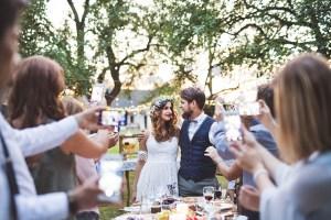 Huwelijksnacht-Origineel-Overnachten-Bijzondere-Overnachting4