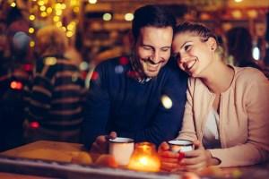 Romantische-Overnachting-Valentijnsdag3