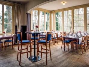 Bijzondere Overnachting Origineel Overnachten Fletcher Landgoed Hotel Holthurnsche Hof in Berg en Dal3